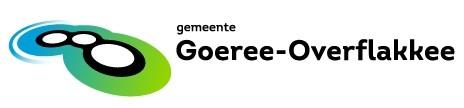 Gemeente Goeree-Overflakkee in zee met Akse Media