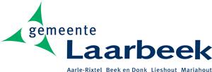 Gemeente Laarbeek kiest voor Akse Media
