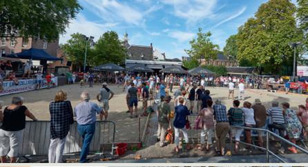 Gemeente Roosendaal kiest voor Akse Media