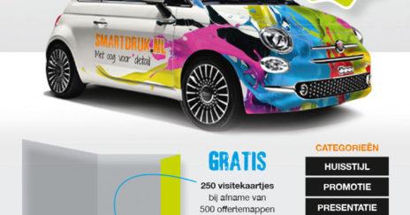 Smartdruk.nl