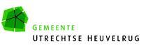 Welkom terug gemeente Utrechtse Heuvelrug