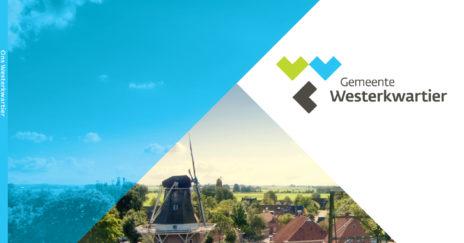 Ons Westerkwartier