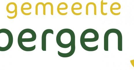Welkom gemeente Tubbergen!