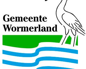 Gemeente Wormerland kiest ook voor Akse Media