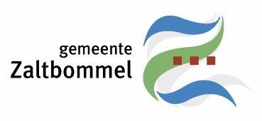 Gemeente Zaltbommel kiest ook weer voor Akse Media