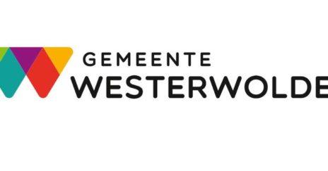 Westerwolde gids